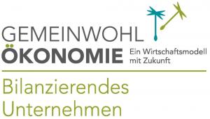 2020-07-13_Gemeinwohl_Oekonomie