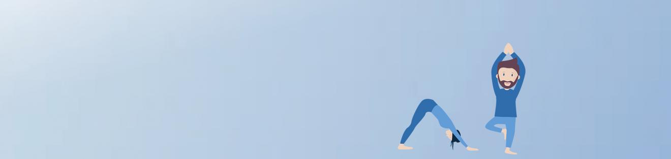 header-yoga