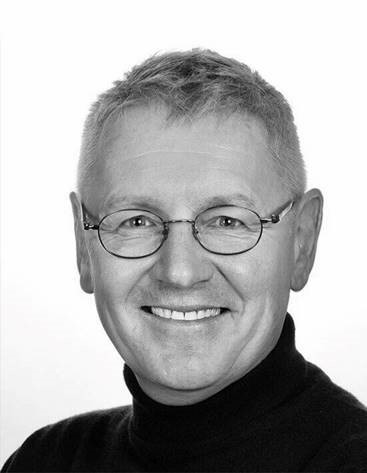 Horst Hablitz